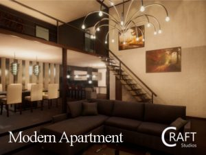 Modern-Apartment-300x226