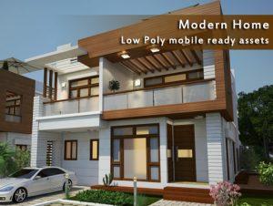 Modern-Home-3-300x226