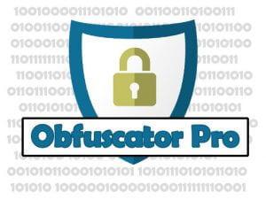Obfuscator-Pro-300x226