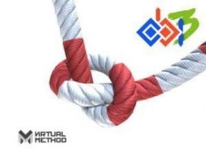 Obi Rope