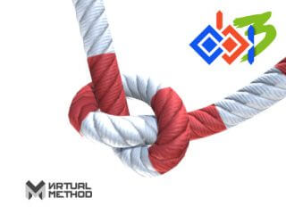 Read more about the article Obi Rope
