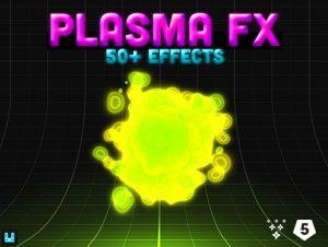 Plasma FX