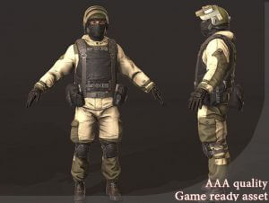 Russian-Soldier-Camo-Pack-300x226