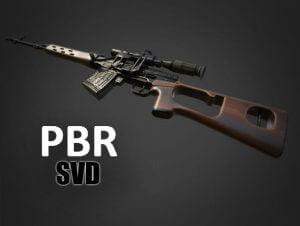 SVD-300x226