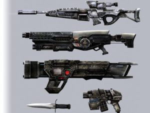 Sci-Fi-Firearms-Animated-Pack-300x226