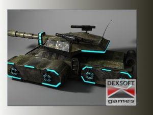 Sci-Fi-Tanks-300x226