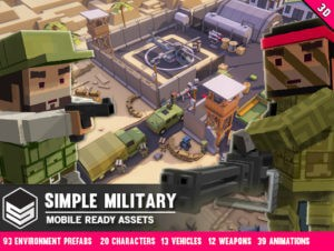 Simple-Military-Cartoon-War-300x226