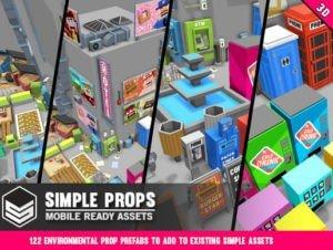 Simple-Props-Cartoon-Assets-300x226