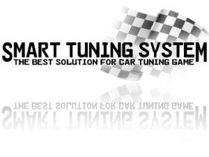 Smart Tuning System
