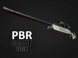 Steyr-Scout-300x226