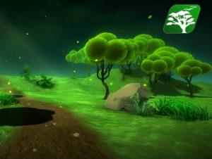 Stylized-Forest-300x226