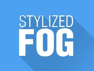 StylizedFog