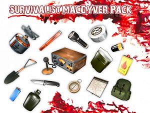 Survivalist-MacGyver-Pack-300x226