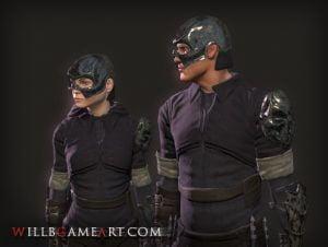 UMA-Rogue-Refit-300x226