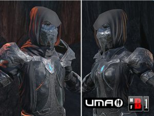UMA-Warlock-set-300x226