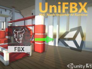 UniFBX (2)