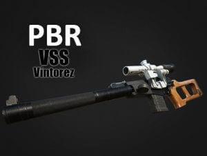 VSS-Vintorez-300x226