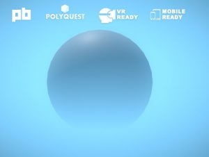 Vertical Fog