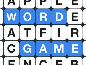 Word-Game-300x226