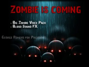 Zombie-is-Coming-300x226