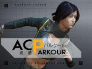 acParkour