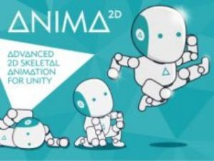 Anima2D