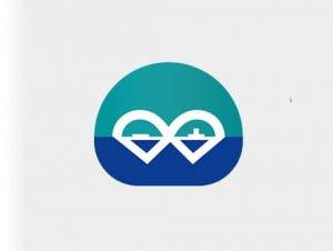 Arduino Bluetooth Plugin