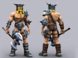 barbarian-male-full-pack