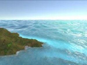 Best Ocean