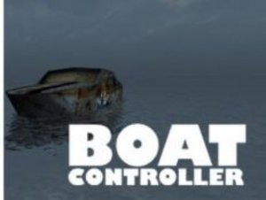 Boat Controller