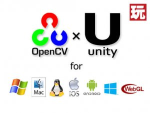 opencv-for-unity