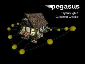 Read more about the article Pegasus