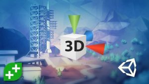 Read more about the article Complete C# Unity Developer 3D: Learn To Code Making Games