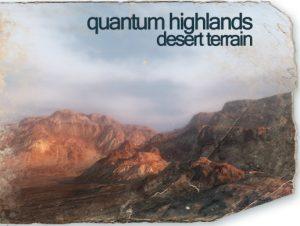 Desert Terrain Pack