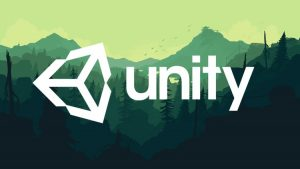 Unity : Beginner To Advanced – Complete Course