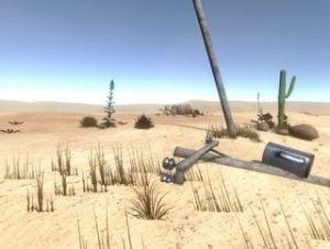 desert-environment