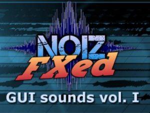 gui-sounds-vol-i-noizfxed