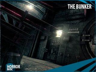 HE – The Bunker MegaPack v.1