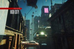 cyberpunk-high-city