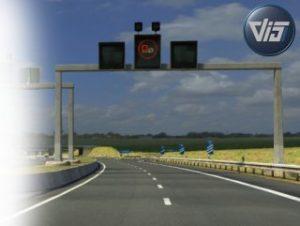 highway-construction-set