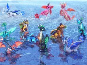 little-dragons-sea
