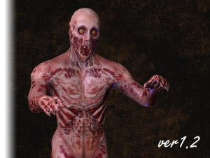 melty-zombie-1-2