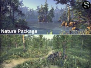 Nature Package