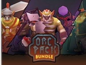 orc-pack-bundle