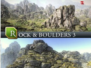 rock-and-boulders-3
