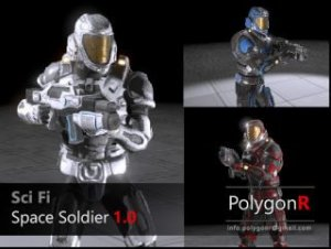 sci-fi-space-soldier-polygonr