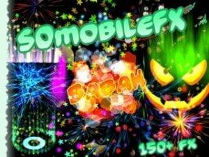 SOmobileFX