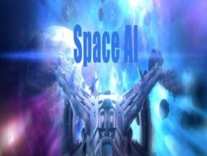 Read more about the article SpaceAI