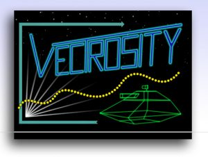 Vectrosity