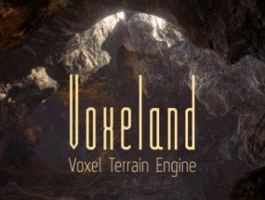 Voxeland
